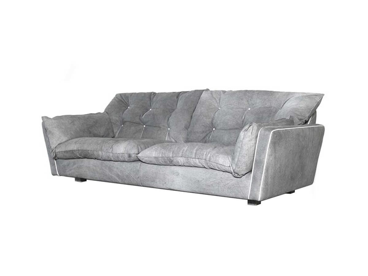 Full Size of Baxter Furniture Sofa Paola Navone Tactile Criteria Collection Budapest Made In Italy Sale Chester Moon Casablanca Viktor Housse Jonathan Adler List Preis Sofa Baxter Sofa