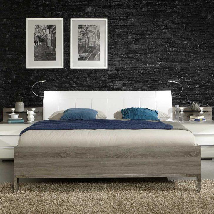 Medium Size of Bett Mit Led Beleuchtung Und Matratze Lautsprecher Kaufen Selber Bauen 180x200 120x200 Bettkasten 90x200 100x200 140x200 160x200 Bettbeleuchtung 200x200 Bett Bett Mit Beleuchtung
