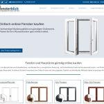 Fenster Günstig Kaufen Fenster Fenster Günstig Kaufen Fensterblick Als Wachstumschampion 2020 Ausgezeichnet Sofa Verkaufen Wärmeschutzfolie Mit Rolladenkasten Standardmaße