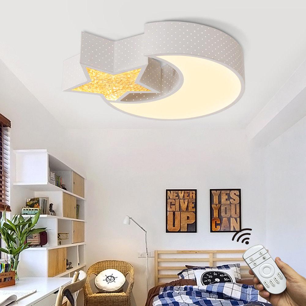 Full Size of Style Home Led 24w Kinderlampe Deckenlampe Kinderzimmer Deckenlampen Wohnzimmer Für Modern Sofa Schlafzimmer Bad Esstisch Regal Weiß Regale Kinderzimmer Deckenlampe Kinderzimmer