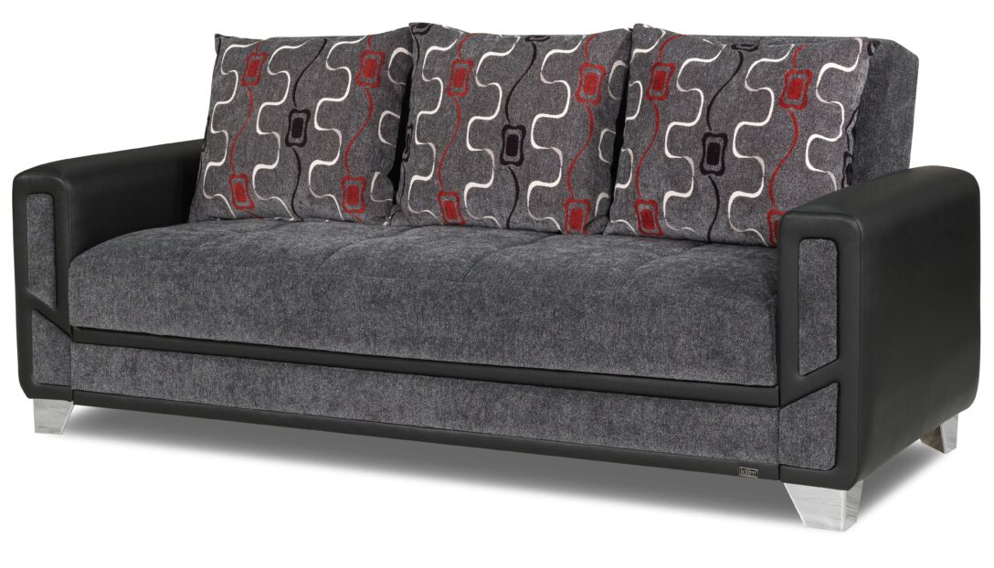 Large Size of Mondo Sofa Kaufen Capocolle 3 Agata Meble Group Srl Online Leder Bertinoro Bed Softline Orari Couch 2 Erfahrungen Brick 1 Modern Sitzer Husse Dreisitzer Sofa Mondo Sofa