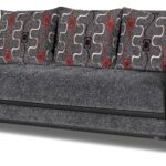 Mondo Sofa Kaufen Capocolle 3 Agata Meble Group Srl Online Leder Bertinoro Bed Softline Orari Couch 2 Erfahrungen Brick 1 Modern Sitzer Husse Dreisitzer Sofa Mondo Sofa