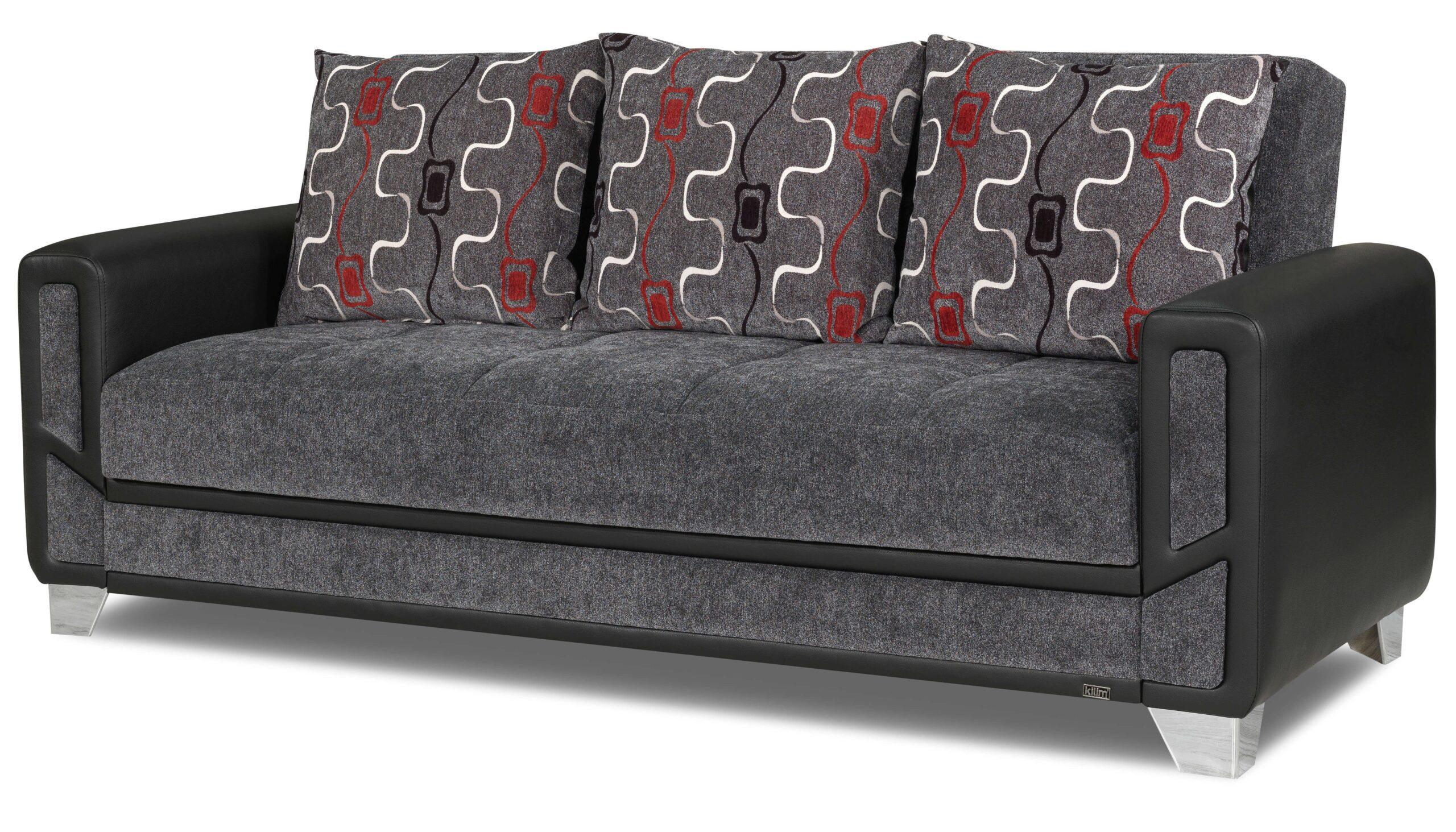 Full Size of Mondo Sofa Kaufen Capocolle 3 Agata Meble Group Srl Online Leder Bertinoro Bed Softline Orari Couch 2 Erfahrungen Brick 1 Modern Sitzer Husse Dreisitzer Sofa Mondo Sofa