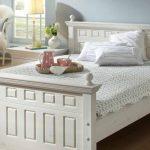 Bett Billerbeck Betten Bopita Mit Bettkasten 160x200 Weiß 120x200 Massiv 180x200 Wohnwert De Rückwand Rauch Beleuchtung Bett Bett 1.40