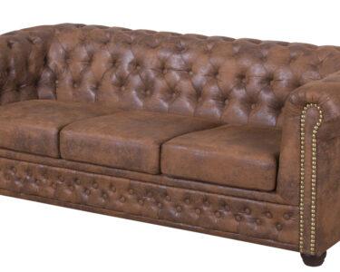 Chesterfield Sofa Gebraucht Sofa Chesterfield Sofa Gebraucht 3 2er Sitzer Sessel Bett Braun Vintage Big Kaufen Bullfrog Hussen Für Gebrauchte Betten Marken Liege Ligne Roset L Form Ikea Mit