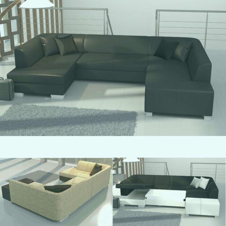 Medium Size of Big Sofa Xxl Poco Polsterecke Inspirierend Couchgarnitur Mit Verstellbarer Sitztiefe Chesterfield Günstig 2er 3 Sitzer Grau Riess Ambiente Modulares Gebraucht Sofa Big Sofa Poco
