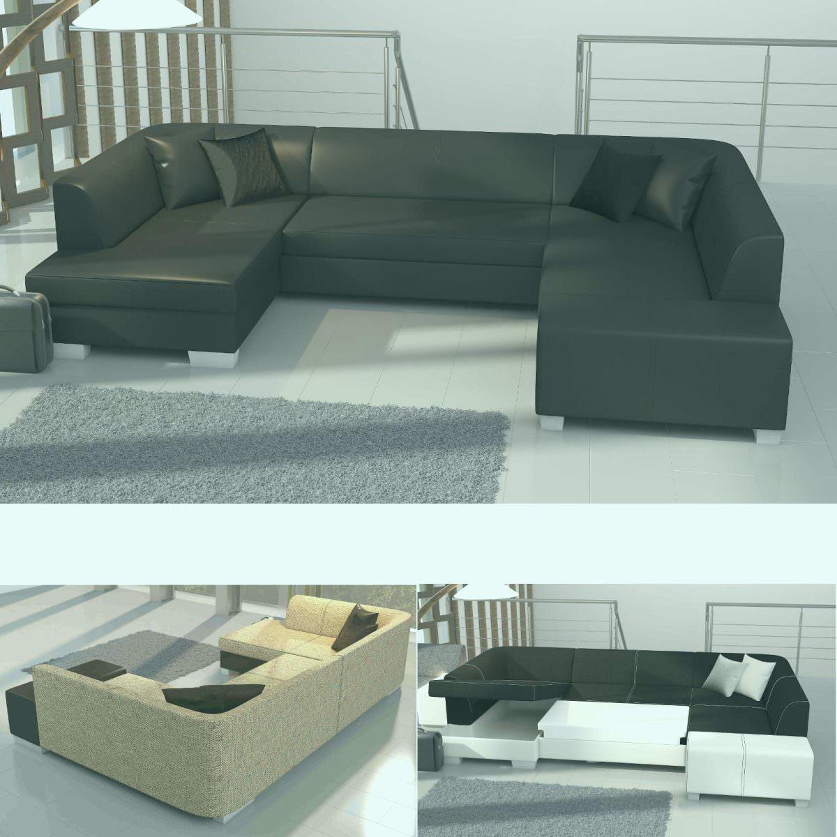 Full Size of Big Sofa Xxl Poco Polsterecke Inspirierend Couchgarnitur Mit Verstellbarer Sitztiefe Chesterfield Günstig 2er 3 Sitzer Grau Riess Ambiente Modulares Gebraucht Sofa Big Sofa Poco
