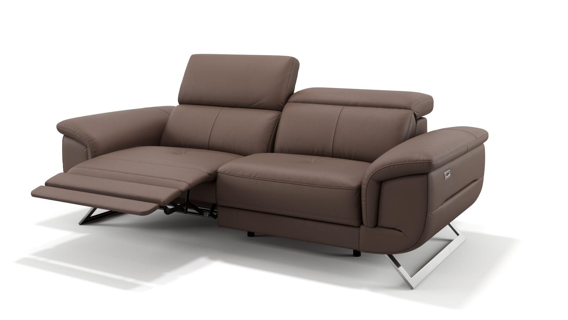 Full Size of Sofa Elektrisch Designer Leder Couch Einstellbar Sofanella Kleines Wohnzimmer Mit Hocker Verstellbarer Sitztiefe Büffelleder Ausziehbar Dauerschläfer Breit Sofa Sofa Elektrisch