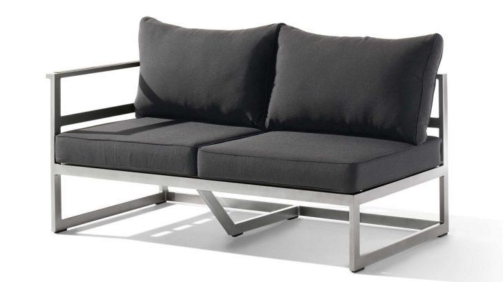 Medium Size of 2 Sitzer Sofa Sieger Exclusiv Links Melbourne 404 A G Bett 140x200 Ohne Kopfteil Karup Microfaser Walter Knoll Big Mit Hocker 3 Relaxfunktion Garnitur Teilig Sofa 2 Sitzer Sofa