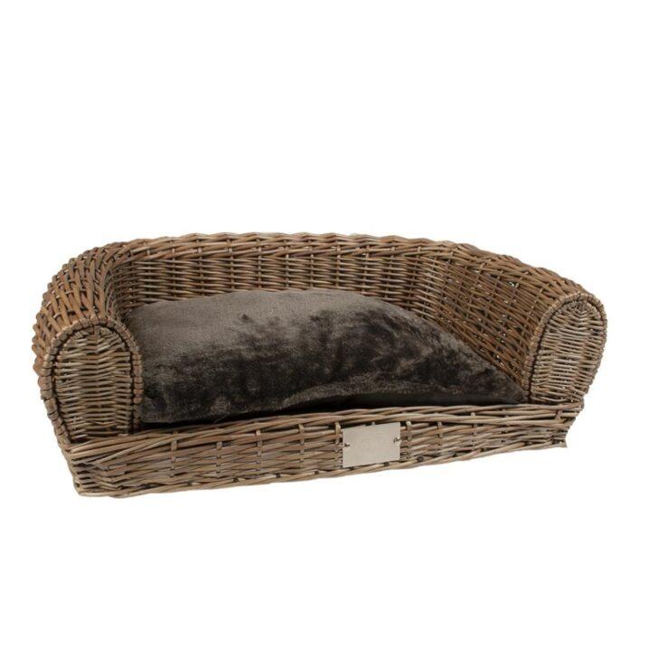 Medium Size of Provence Weiden Sofa Mit Kissen Von Duvo 100x70x29 Cm Gnstig Husse Breit Verstellbarer Sitztiefe Ikea Schlaffunktion Hocker Für Esszimmer Günstige Küche E Sofa Sofa Kaufen Günstig