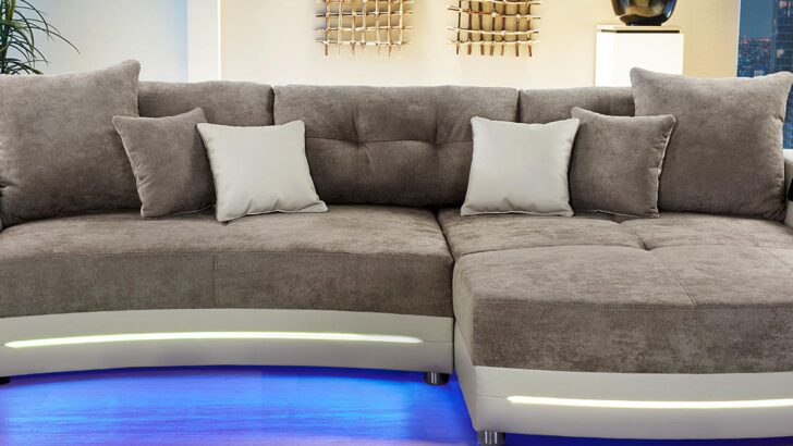 Medium Size of Sofa Mit Led Und Soundsystem Ledersofa Beziehen Couch Leder Kosten Lassen Sound Poco Ecksofa Schlaffunktion Bettfunktion Beleuchtung Gebraucht Big Stoff Sofa Sofa Mit Led