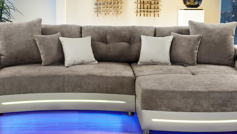 Full Size of Sofa Mit Led Und Soundsystem Ledersofa Beziehen Couch Leder Kosten Lassen Sound Poco Ecksofa Schlaffunktion Bettfunktion Beleuchtung Gebraucht Big Stoff Sofa Sofa Mit Led