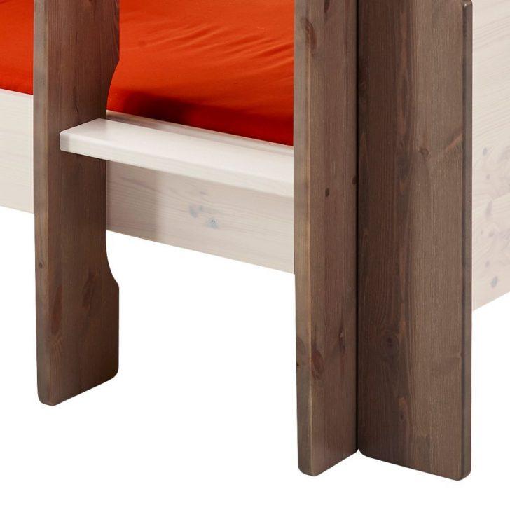 Medium Size of Luxus Betten Bett Weiß 100x200 200x220 Tojo V Bette Starlet Schlafzimmer Modern Design Ohne Füße 140x200 Jugendzimmer Topper Runde Romantisches 180x200 Bett Steens Bett