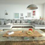 Sofa Grau Weiß Couch Clovis Xl Weiss Hellgrau Wohnlandschaft Real Bezug Weißes Bett 90x200 Sitzsack Jugendzimmer Big Xxl Kleines Regal Minotti Halbrundes Sofa Sofa Grau Weiß