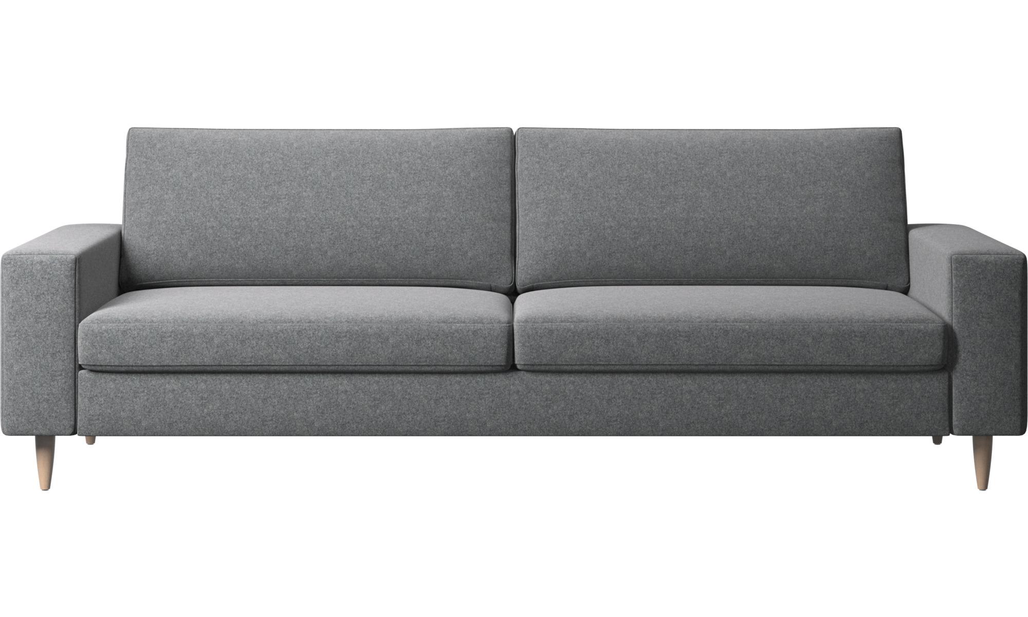 Full Size of Sofa Stoff Grau Ikea 3er Sofas Big Chesterfield Couch Reinigen Gebraucht Grauer Graues Schlaffunktion Meliert Grober Kaufen Kissen Mondo Weißes Dauerschläfer Sofa Sofa Stoff Grau