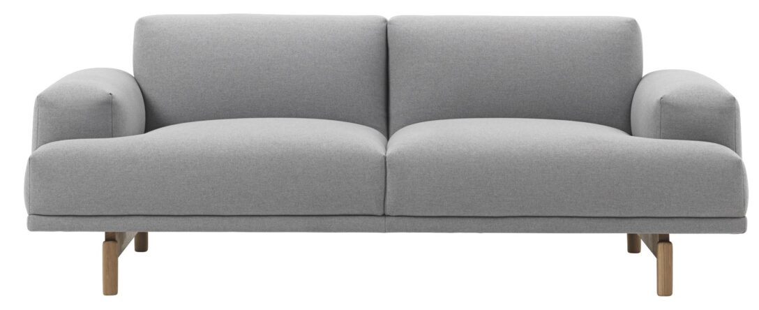 Large Size of Muuto Sofa Outline 2 Seater Sofabord Tilbud Connect Dimensions Uk Compose Review Dba Modular Furniture Sale 3 1/2 System Design Anderssen Voll Günstiges Sofa Muuto Sofa