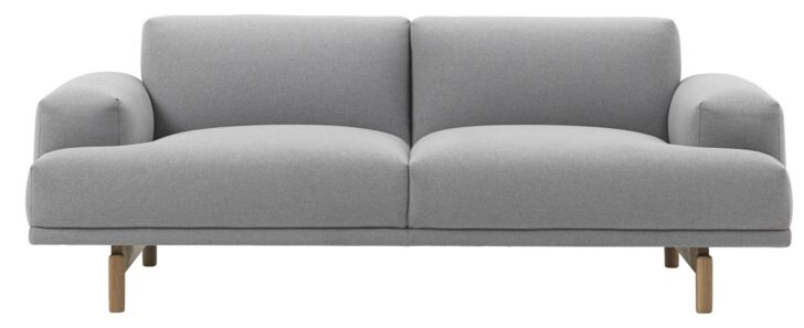 Medium Size of Muuto Sofa Outline 2 Seater Sofabord Tilbud Connect Dimensions Uk Compose Review Dba Modular Furniture Sale 3 1/2 System Design Anderssen Voll Günstiges Sofa Muuto Sofa
