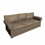 Ektorp Sofa Sofa Ektorp Sofa Design And Decorate Your Room In 3d 3 2 1 Sitzer Spannbezug Online Big Weiß Mit Relaxfunktion Elektrisch Polsterreiniger Alternatives Antikes Grau