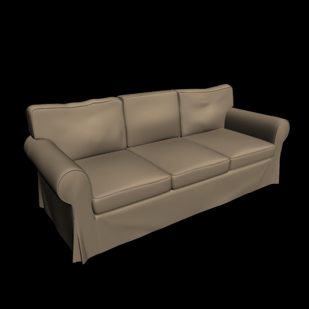 Full Size of Ektorp Sofa Design And Decorate Your Room In 3d 3 2 1 Sitzer Spannbezug Online Big Weiß Mit Relaxfunktion Elektrisch Polsterreiniger Alternatives Antikes Grau Sofa Ektorp Sofa