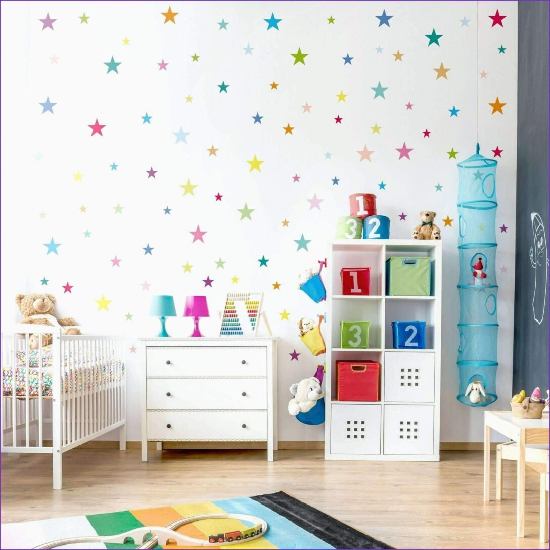 Large Size of Wandsticker Wohnzimmer Genial Wandtattoo Baum Babyzimmer Amegweb Regale Kinderzimmer Sofa Regal Weiß Kinderzimmer Wandaufkleber Kinderzimmer