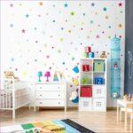 Wandaufkleber Kinderzimmer Kinderzimmer Wandsticker Wohnzimmer Genial Wandtattoo Baum Babyzimmer Amegweb Regale Kinderzimmer Sofa Regal Weiß