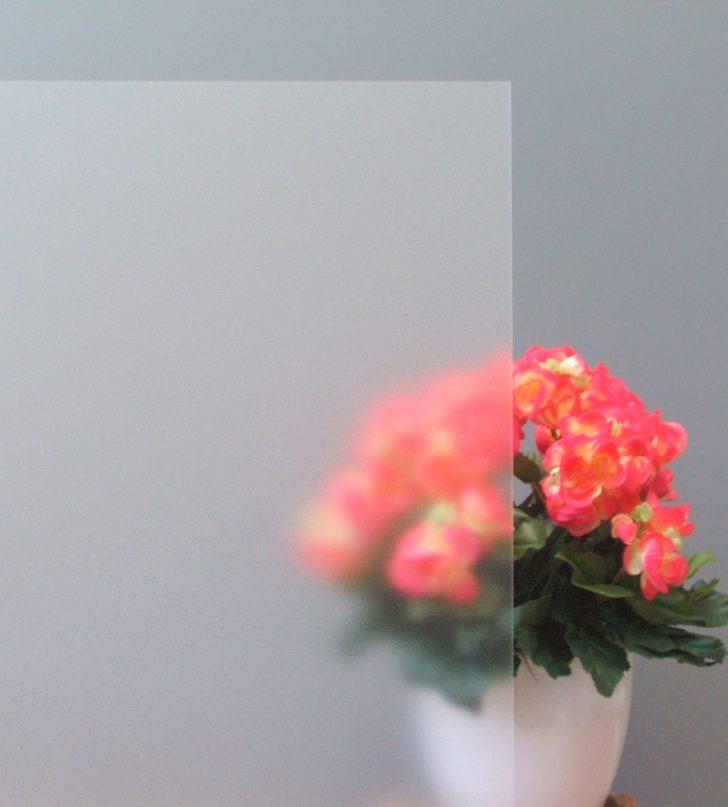 Medium Size of Sicherheitsfolie Fenster Test Sichtschutzfolie Frostglas Design Passgenau Nach Ma Insektenschutz Ohne Bohren Rehau Holz Alu Kaufen In Polen Köln Fenster Sicherheitsfolie Fenster Test