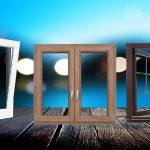 Fenster Günstig Kaufen Fenster Fenster Günstig Kaufen Ihr Online Shop Fr Günstige Sofa Aco Rundes Gebrauchte Küche Verkaufen Insektenschutz Betten 180x200 Rc3 Beleuchtung Günstiges Bett
