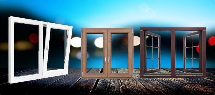 Medium Size of Fenster Günstig Kaufen Ihr Online Shop Fr Günstige Sofa Aco Rundes Gebrauchte Küche Verkaufen Insektenschutz Betten 180x200 Rc3 Beleuchtung Günstiges Bett Fenster Fenster Günstig Kaufen