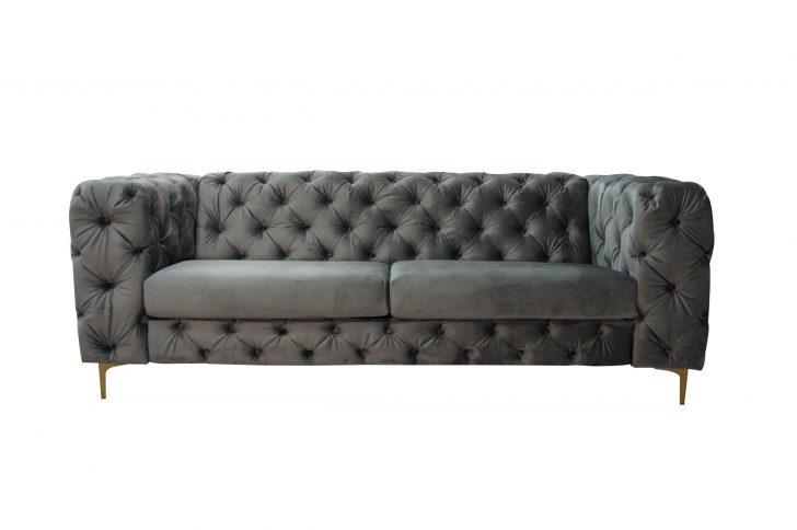 Medium Size of 3er Sofa Lc Home Dreisitzer Couch Kingdom Chesterfield Samt Barock Xxl U Form Alcantara Türkis Garnitur 2 Teilig Englisch Mit Relaxfunktion Stilecht Sofa 3er Sofa