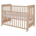 120 Bett Bett 120 Bett Treppy Beistellbett Dreamy Plus 2 Natur 60 Cm Babymarktde Betten Test Aus Paletten Kaufen Topper Nussbaum 180x200 120x190 Hülsta Funktions Ohne