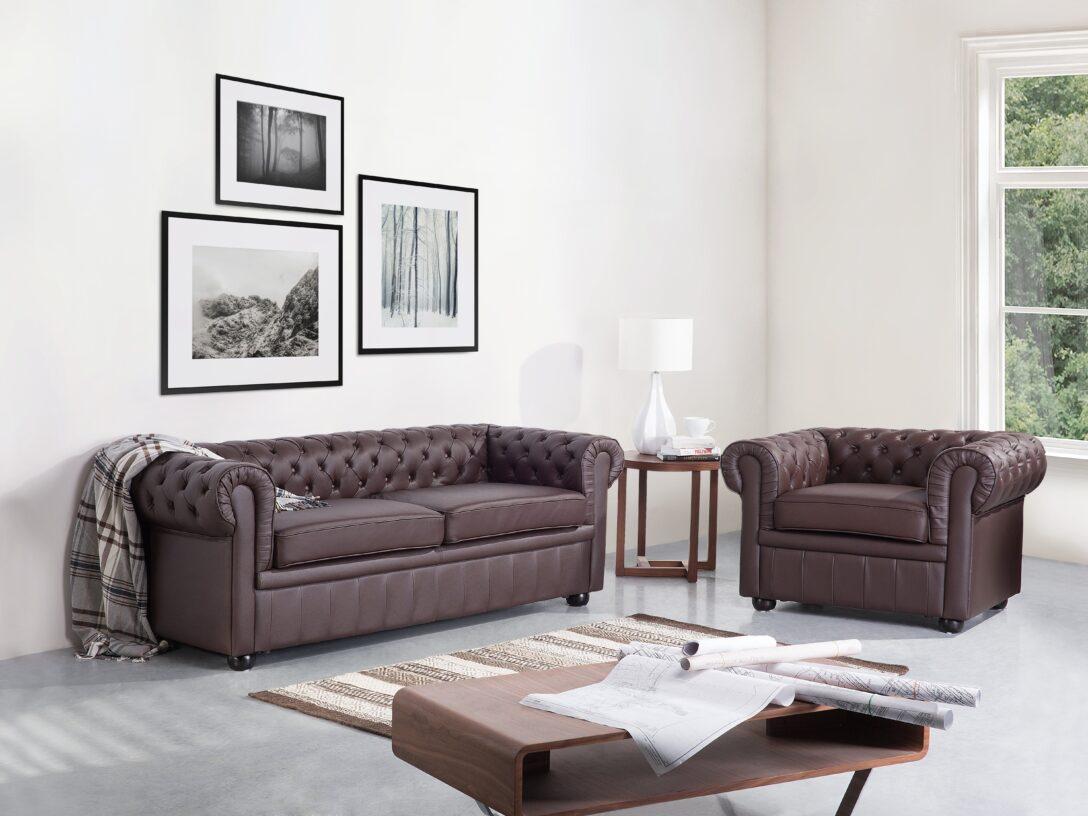 Large Size of Sofa 3 Sitzer Leder Braun   Chesterfield Ikea Ledersofa Design Kaufen 3 2 1 Couch Gebraucht Vintage Rustikal Set Belianide Alternatives Innovation Berlin Sofa Sofa Leder Braun