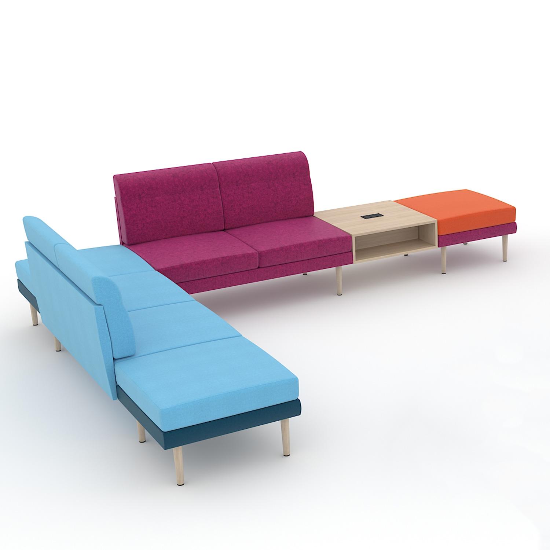 Full Size of 3 Sitzer Sofa Ikea Leder Mit Schlaffunktion Relaxfunktion Elektrisch Ektorp Couch Bettfunktion Und 2 Sessel Klippan Bettkasten Arcipelago Bezug Garnitur Teilig Sofa 3 Sitzer Sofa