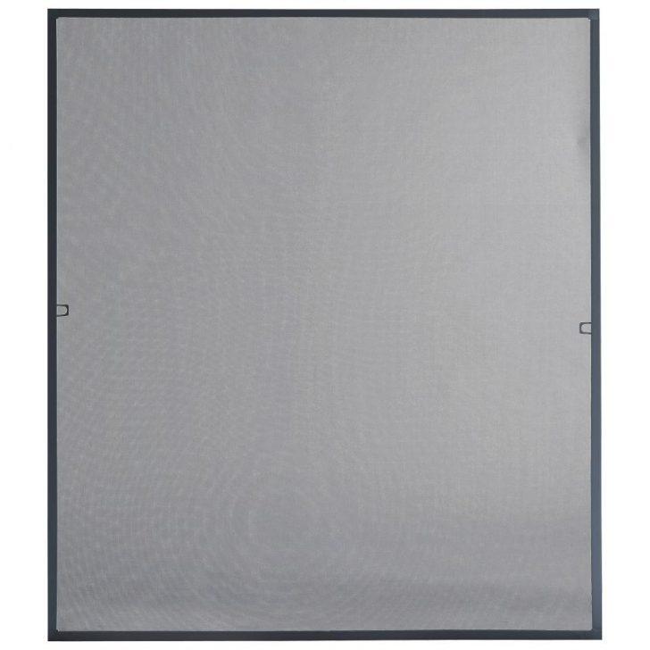 Medium Size of Fenster Anthrazit Insektenschutz 130x150 Einbruchschutz Folie Aron Nachrüsten Rundes Rc3 Preisvergleich Schräge Abdunkeln Insektenschutzgitter Rollo Fenster Fenster Anthrazit