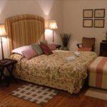Romantisches Bett Bett Amerikanische Betten Ikea 160x200 Landhaus Bett Such Frau Fürs Liegehöhe 60 Cm Kopfteile Für 80x200 Weiß Ausstellungsstück Roba Minion Massivholz Ruf