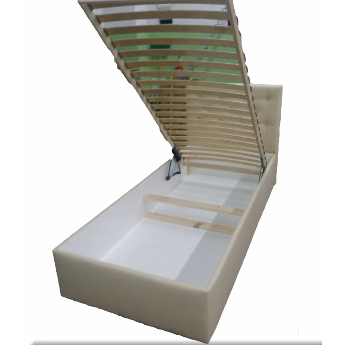 Full Size of Bett Bettkasten 120x200 Holzbett Mit Boxspring Holz 140x200 180x200 Ikea 200x200 Betten 140 200 Boxspringbett Style Liegeflche 90x200 Weiße Ohne Füße Hoch Bett Bett Bettkasten