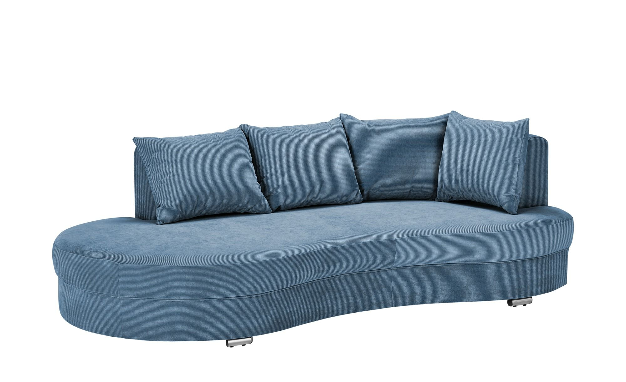 Full Size of Sofa Auf Raten Groß Sitzhöhe 55 Cm De Sede Xxxl Schlaf Comfortmaster Schlafsofa Liegefläche 160x200 Lederpflege Breit Rundes Hannover Big Leder 3 Sitzer Sofa Höffner Big Sofa