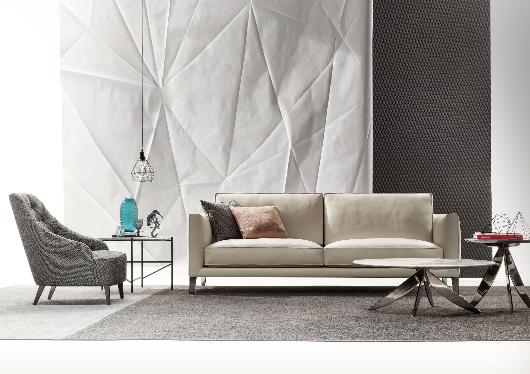 Full Size of Modulares Sofa Mit Abnehmbarem Bezug Abnehmbarer Ikea Big Abnehmbaren Sofas Grau Hussen Abnehmbar Waschbar Waschbarer Modernes Leder 4 Pltze Time Sitzhöhe 55 Sofa Sofa Abnehmbarer Bezug
