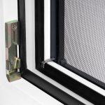 Insektenschutz Für Fenster Fenster Insektenschutz Fenster Spannrahmen Schwarz Fliegengitter Fliesen Für Küche Abus Dreifachverglasung Einbruchschutz Nachrüsten Alte Kaufen Schüco Preise