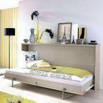 Betten Bei Ikea Bett Betten Bei Ikea 39 E0 Bett 200x200 Fhrung Boxspring Oschmann Billige Ruf Fabrikverkauf Amazon 180x200 Kaufen überlänge Mit Schubladen Konzentrationsschwäche