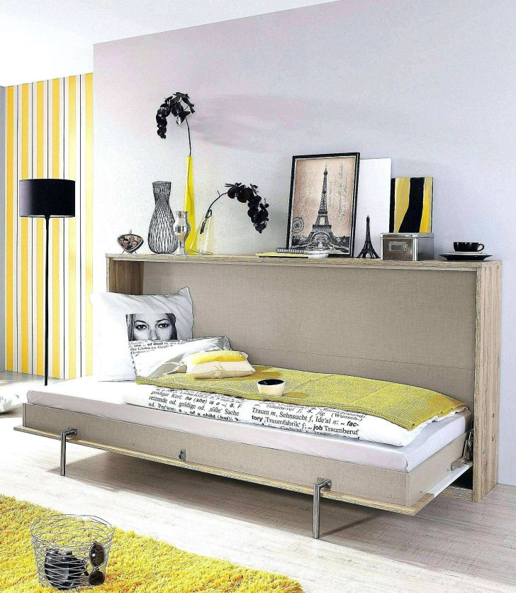 Medium Size of Betten Bei Ikea 39 E0 Bett 200x200 Fhrung Boxspring Oschmann Billige Ruf Fabrikverkauf Amazon 180x200 Kaufen überlänge Mit Schubladen Konzentrationsschwäche Bett Betten Bei Ikea
