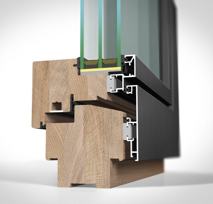 Medium Size of Holz Alu Fenster Preise Pro M2 Online Aluminium Kosten Preisvergleich Preisliste Qm Preis Leistung Bayerwald Haustren Absturzsicherung Sonnenschutz Esstisch Fenster Holz Alu Fenster Preise