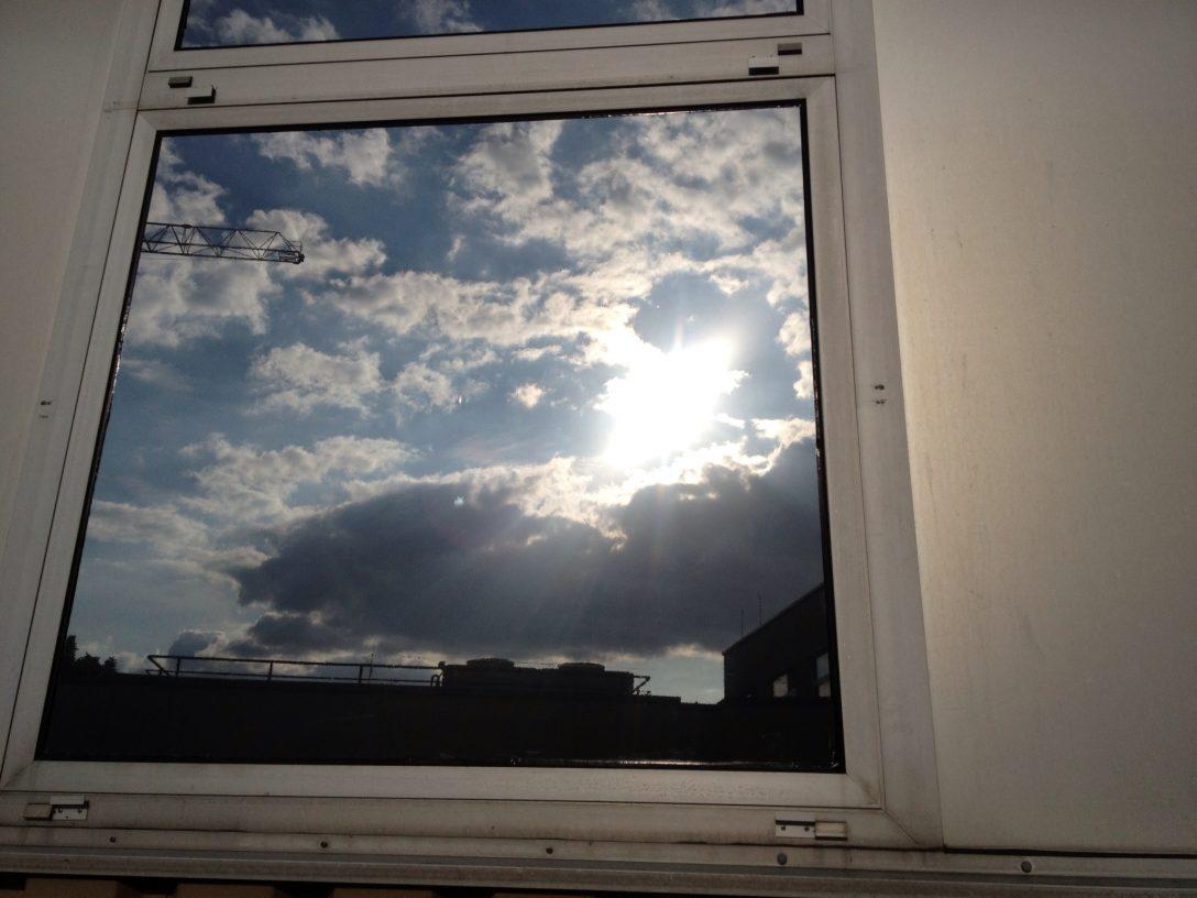 Large Size of Das Folienkartell Silver 80 Crystal Auen Sonnenschutzfolie Fenster Austauschen Abus Mit Lüftung Rollo Einbruchschutz Folie Alu Fliegengitter Integriertem Fenster Sonnenschutzfolie Fenster