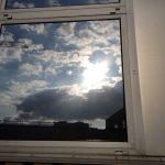 Das Folienkartell Silver 80 Crystal Auen Sonnenschutzfolie Fenster Austauschen Abus Mit Lüftung Rollo Einbruchschutz Folie Alu Fliegengitter Integriertem Fenster Sonnenschutzfolie Fenster