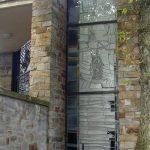 Dateigeorg Meistermann Fenster Trauerhalle Laurentius Hernejpg Schüco Online Aluminium Mit Eingebauten Dänische Kosten Neue Internorm Preise Verdunkeln Fenster Fenster Herne