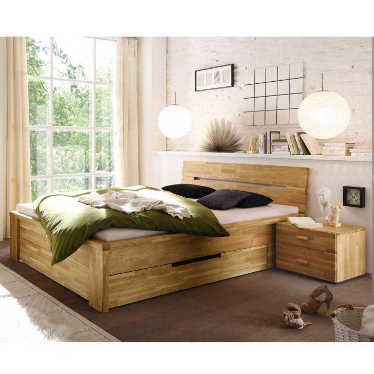 Medium Size of Bett Schubladen 200x200 Betten Mit 90x200 140x200 Gebraucht Massivholz 160x200 Ikea Ebay 180x200 Stauraum Schlafzimmer überbau Küche Günstig Elektrogeräten Bett Betten Mit Schubladen