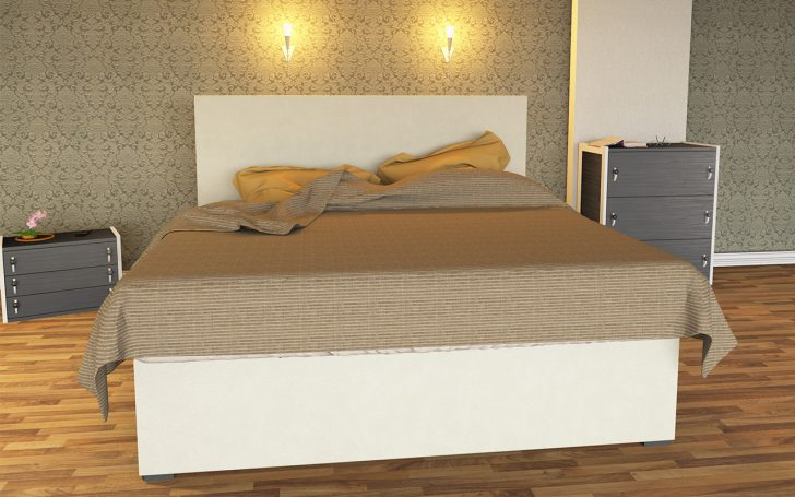 Medium Size of Wasser Bett Paradies Betten Flexa überlänge Ruf Breit Altes Flach Jugendstil Barock 200x200 Weiß 140x200 Günstig Mit Rutsche Clinique Even Better Bett Wasser Bett
