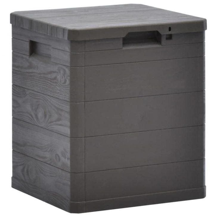 Medium Size of Aufbewahrungsbox Garten Aufbewahrungsboxen Obi Ebay Kleinanzeigen Wasserdicht Metall Hofer 2019 Xxl Sunfun Neila Garten Aufbewahrungsbox Wetterfest Klein Ikea Garten Aufbewahrungsbox Garten