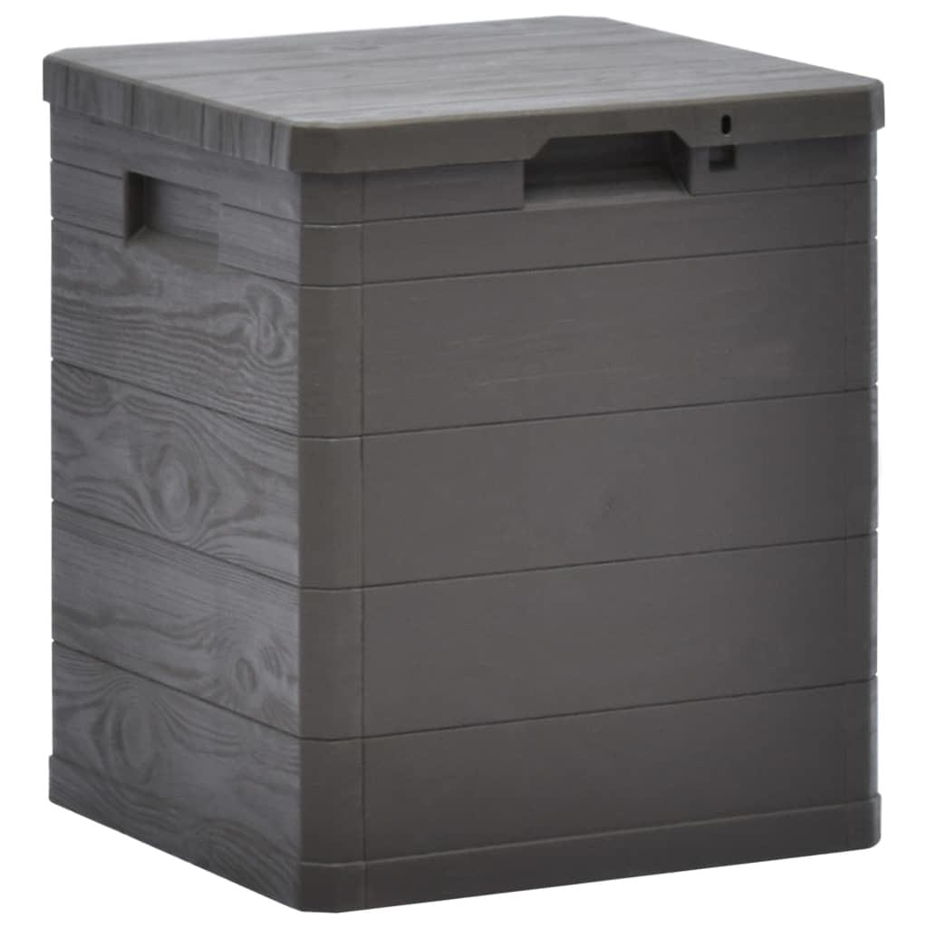 Full Size of Aufbewahrungsbox Garten Aufbewahrungsboxen Obi Ebay Kleinanzeigen Wasserdicht Metall Hofer 2019 Xxl Sunfun Neila Garten Aufbewahrungsbox Wetterfest Klein Ikea Garten Aufbewahrungsbox Garten