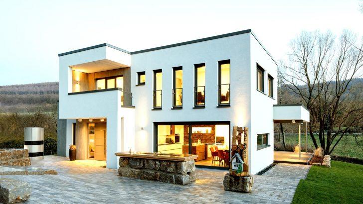 Medium Size of Sauer Fensterbau Gmbh Eigene Produktion Von Kunststoff Fenster Fenster.de