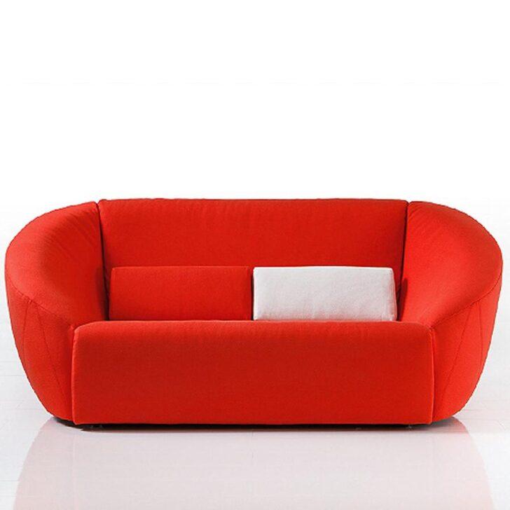 Medium Size of Rotes Sofa Von Brhl Auf Lila Hussen 3 Teilig 2 5 Sitzer Baxter Garten Ecksofa Englisches Stoff Grau Machalke Hannover Garnitur Mit Relaxfunktion Billig Bezug Sofa Rotes Sofa